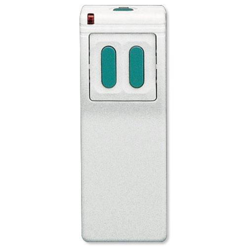 Images for Linear DXT-23 Garage Door Transmitter