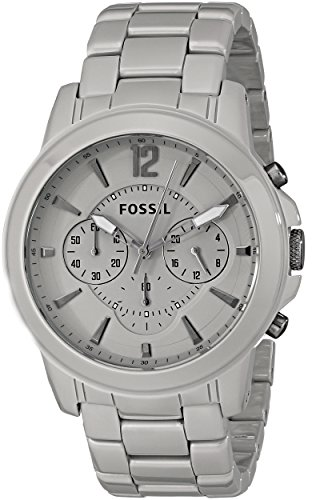 Fossil CE5017 Hombres Relojes