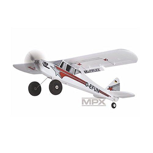 avion-funcub-de-multiplex-214243