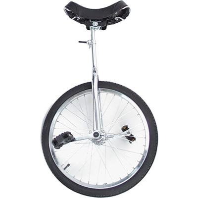 Summit Unicycle - 16