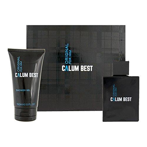 calum-best-original-100ml-edt-gift-set-2-piece
