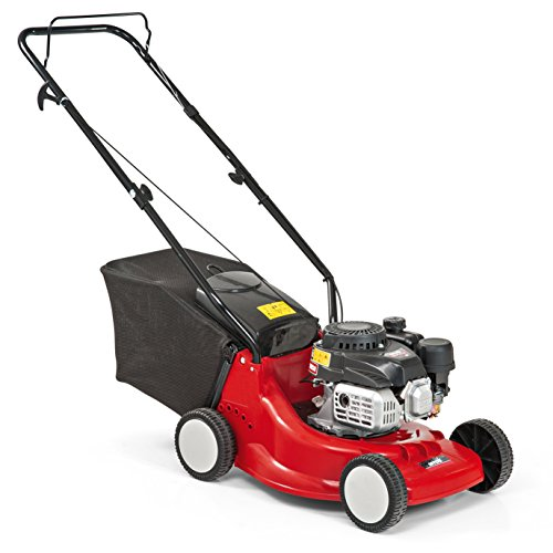 mtd-smart-395-po-cortacesped-push-lawn-mower-gasolina