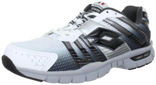 lotto-sport-skyride-q1037-herren-sportschuhe-running-weiss-white-silver-eu-45-us-115
