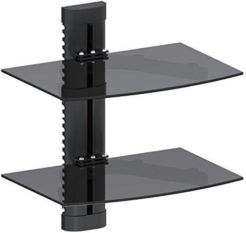 dvd player wandmontage. Black Bedroom Furniture Sets. Home Design Ideas