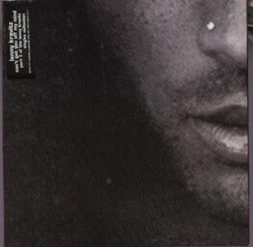 Lenny Kravitz - Can