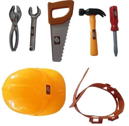 regalo-magnifico-per-bambini-7pz-fascia-dello-strumento-set-bob-the-builder-plastica-costruzione-acc