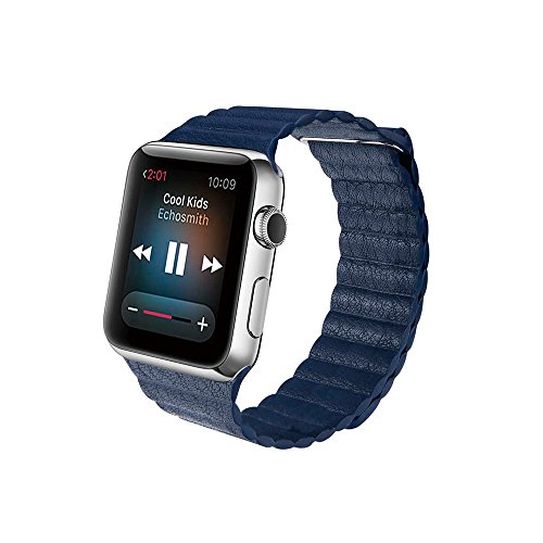 kingcenton-fascia-per-apple-watch-42-mm-loop-in-vera-pelle-con-magnete-lock-strap-ricambio-fascia-no