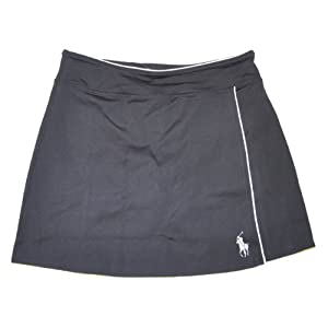 Ralph Lauren RLX Tennis Mini Skirt