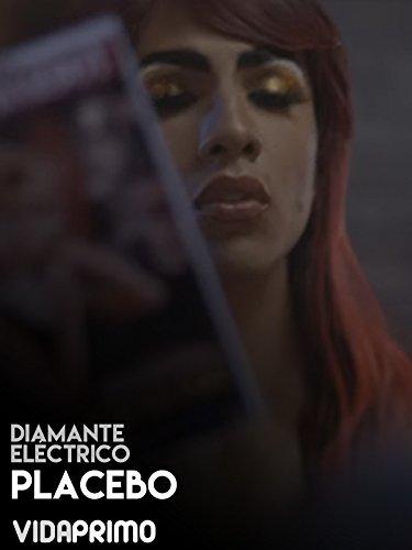 Diamante Eléctrico on Amazon Prime Instant Video UK
