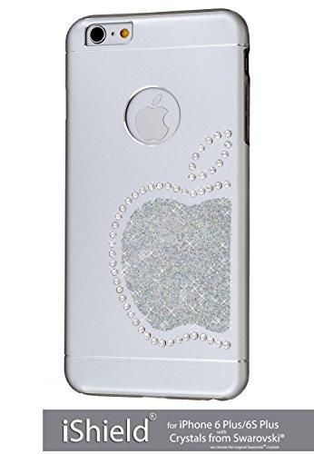 ishieldr-6-plus-light-con-crystals-from-swarovskir-lusso-moderno-custodia-collezione-per-iphone-6-pl