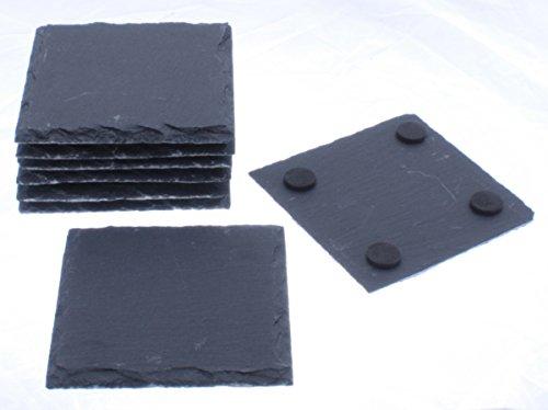 naturschieferplatte-10x10-cm-8er-set