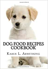 Raw Dog Food Reviews Uk