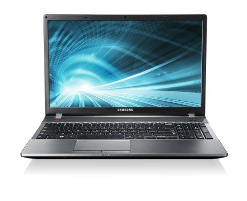 Samsung Series 5 550P5C 15.6-inch Laptop (Intel Core i5 3210M 2.5GHz, 8GB RAM, 1TB HDD, DVDSM DL, LAN, WLAN, BT, Webcam, Nvidia Graphics, Windows 7 Home Premium 64-Bit)