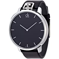 Calvin Klein K3Z211C1 Exceptional Men's Quartz Watch