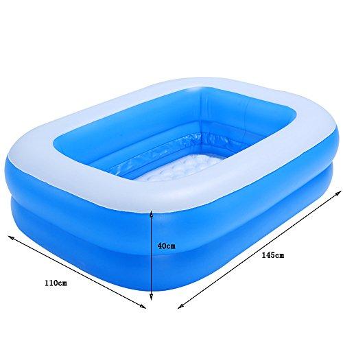 Ba eras y asientos de ba o 1 177 ofertas de ba eras y for Amazon piscinas infantiles