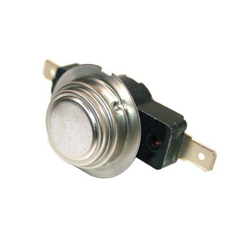 Bosch 00600158 Trocknerzubehör/Siemens Wäschetrockner Temperaturbegrenzer