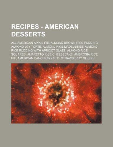 recipes-american-desserts-all-american-apple-pie-almond-brown-rice-pudding-almond-joy-torte-almond-r