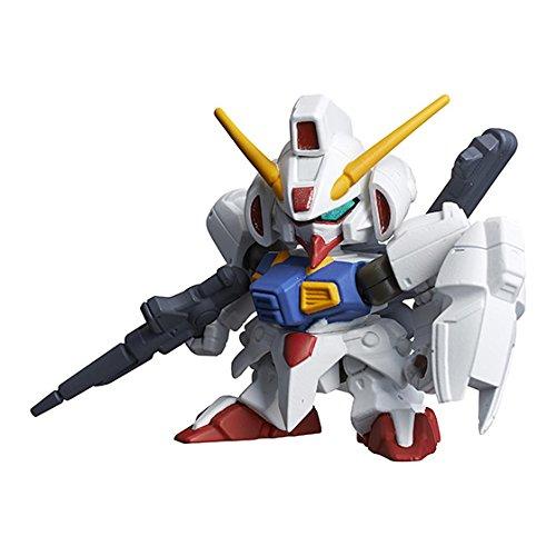 [単品]ガシャポン戦士NEXT22 ガンダムMk-4