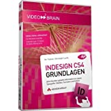 "Adobe inDesign CS4 - Grundlagenvon ""Pearson Education GmbH"""