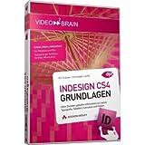 "Adobe inDesign CS4 - Grundlagenvon ""STARK Verlag"""