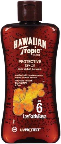 hawaiian-tropic-aceite-200-ml