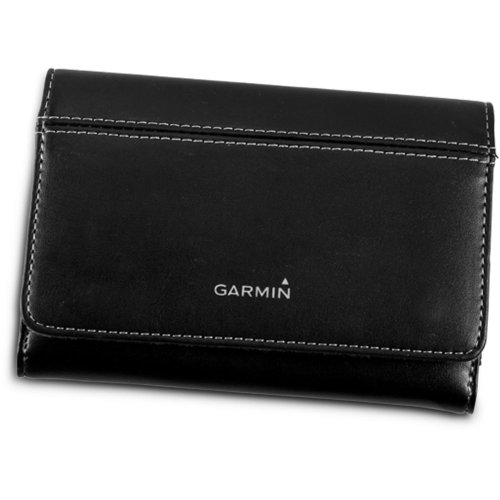 Garmin Universal 5-Inch Carrying Case