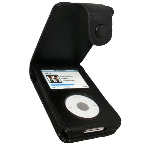 coque protection ipod classic pas cher. Black Bedroom Furniture Sets. Home Design Ideas