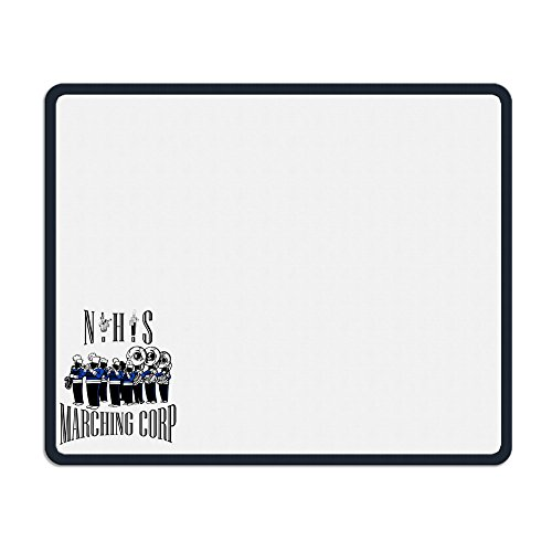 LEE75S NHS Marching Corp Waterproof Large Size Pads
