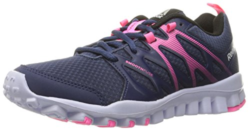 61d17f988768 (click photo to check price). 1. Reebok Women s Realflex Train ...