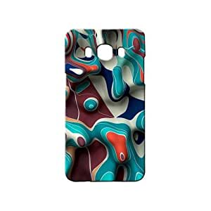 G-STAR Designer 3D Printed Back case cover for Samsung Galaxy J7 (2016) - G6247