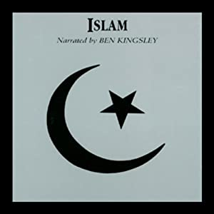 Islam Audiobook