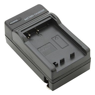 Yyt- Digital Camera And Camcorder Battery Charger For Sony Bd1, Fd1, Fr1 And Ft1