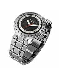 Rosendahl PCH Wrist Watch with GMT Movement