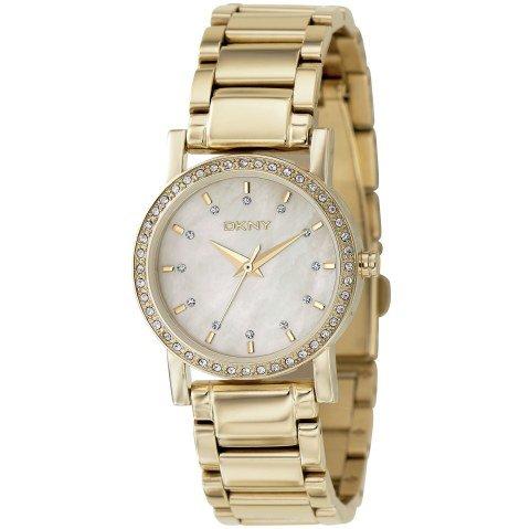 DKNY Women's Watch NY4792