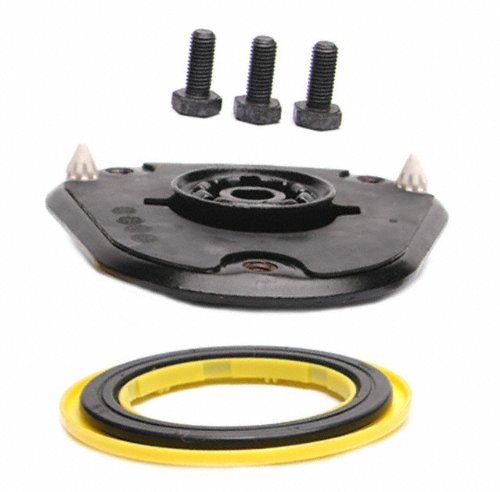 ACDelco 901-045 Professional Front Suspension Strut Mount (2002 Cadillac Deville Front Strut compare prices)