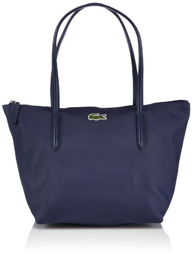 lacoste-medium-small-shopping-bag-bolso-de-hombro-color-navy-blue-dark-blue-pegasus-141-talla-24x25x