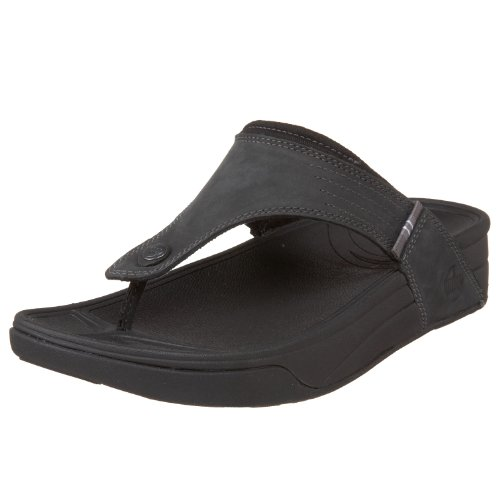 FitFlop Men's Dass Toning Sandal