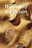 Wisdom of the Desert (Desert Fathers)