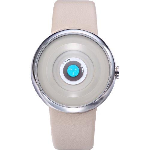 [タックス]TACS 腕時計 クォーツ DROP-D(ドロップ) TS1009B 【正規輸入品】