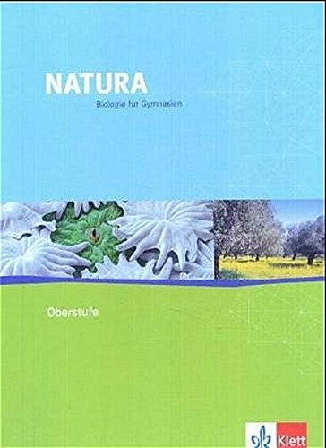 natura-oberstufe-schulerbuch-alle-bundeslander
