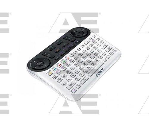 sale sony nsg mr1 remote control for google tv discount sabacelizew rh sites google com sony google tv instruction manual sony google tv setup