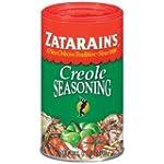 Zatarain's New Orleans Traditional Cr...