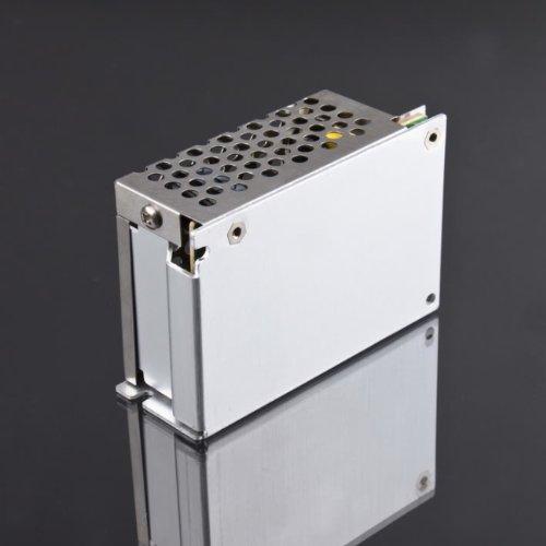 Kkt 12V 2A 24W Switch Power Supply Driver Converter For Led Strip Light 220V 110V