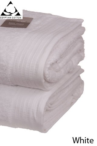 pair-of-white-bath-sheets-prestige-luxor-egyptian-cotton-650gsm-150cm-x-100cm