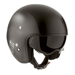Diesel Helmet Hi-Jack Grey/Matt Black