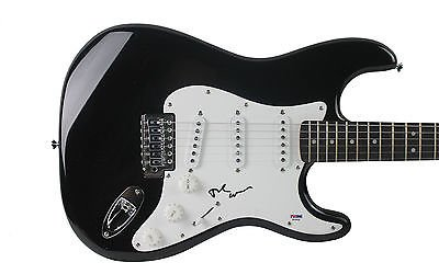tre-cool-of-green-day-signed-squier-stratocaster-guitar-psa-dna-coa-w24948