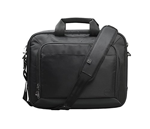 genuine-original-dell-156-professional-topload-business-notebook-laptop-carrying-carry-case-bag-cush