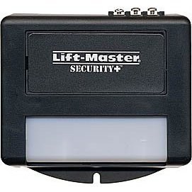 Images for Liftmaster Chamberlain Sears 535LM
