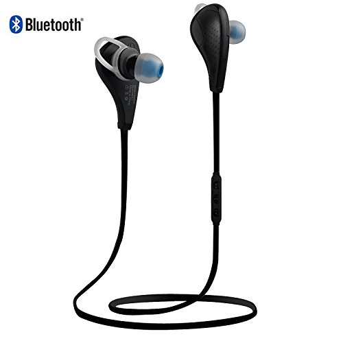 airwalks-bluetooth-headphones-v41-wireless-stereo-sport-headsets-in-ear-earphones-noise-cancelling-e