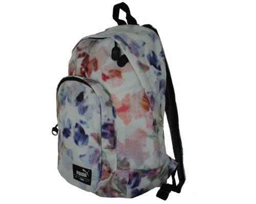 Puma Fundamentals Backpack - SportLifestyle Rucksack